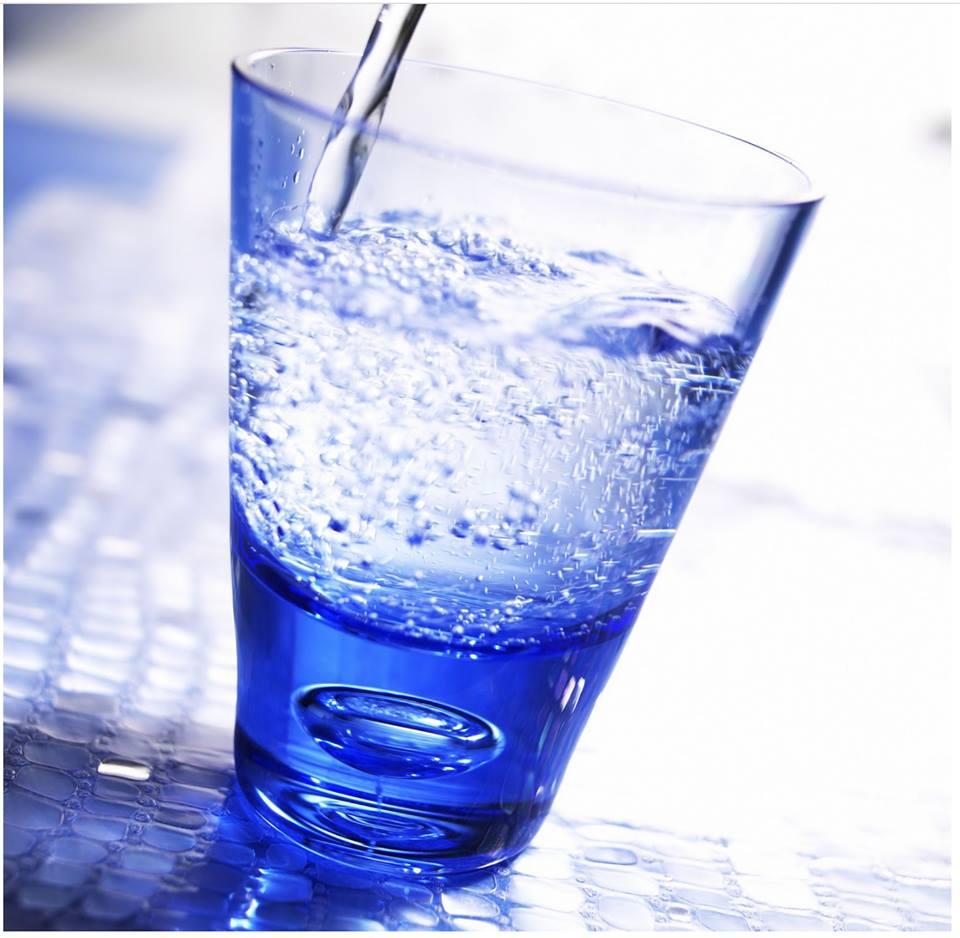 作用 利尿 炭酸 水